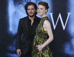 Winter in 'Game of Thrones', springtime for spinoffs