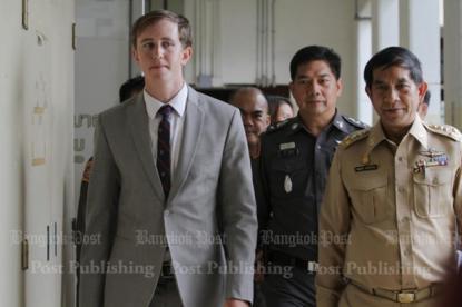 Bangkok - Wikipedia