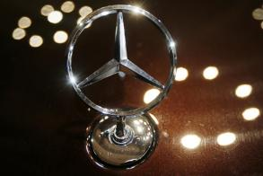 Daimler to recall 3m Mercs to improve emissions