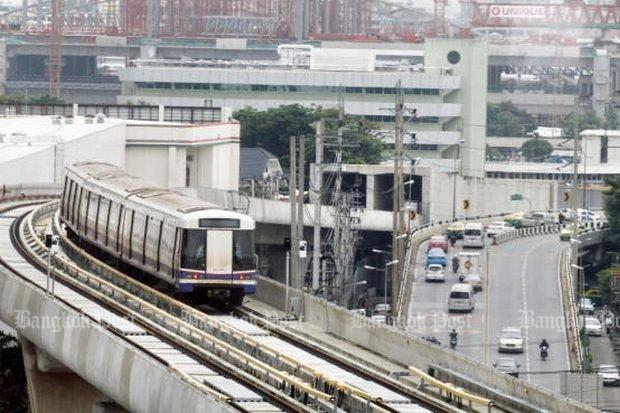 Purple Line missing link finally ready on August 11