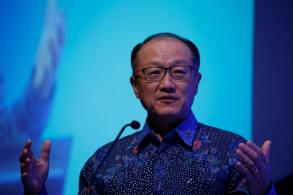 World Bank: Indonesia needs $500 bn for infrastructure