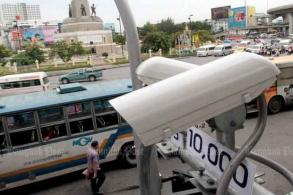 All 300,000 CCTVs to be overhauled