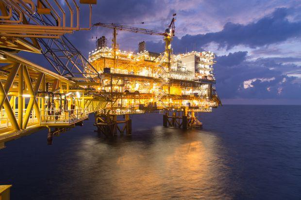 PTTEP takes $500m stake in Malaysia LNG project | Bangkok Post: business