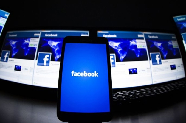 Who are Thailand's 46 Million Facebook Users?