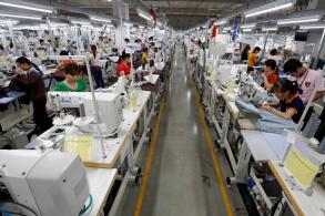 Vietnam looks to record foreign investment of $16bn