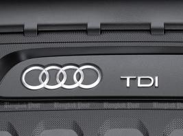 New Thai Audi agent brings diesel power to Q5 and Q7