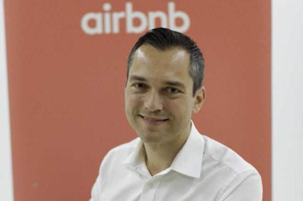 Airbnb holds out for state support to gain foothold