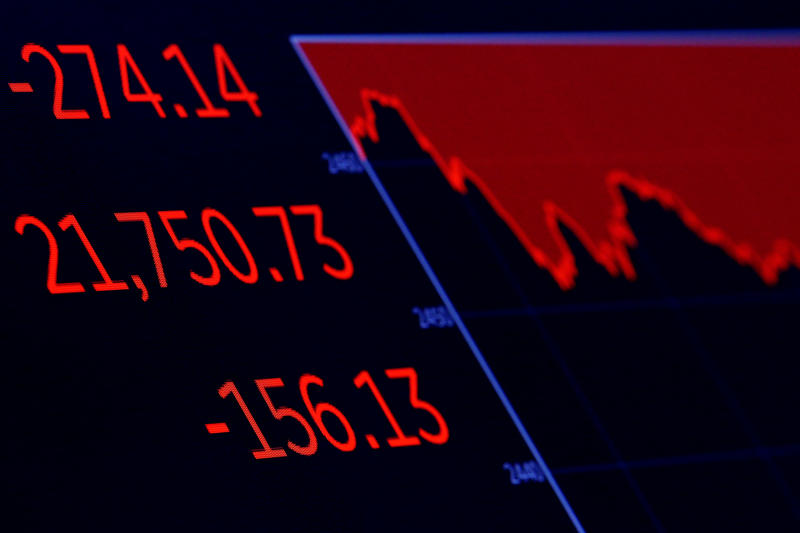 Southeast Asia stocks end lower