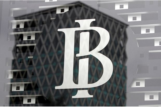 Indonesia central bank surprises with rate cut