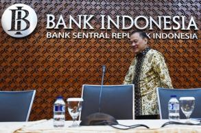 Bank Indonesia rate cut shows comfort with outlook
