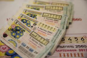 GLO:  Criminal charges for lottery ticket tamperers