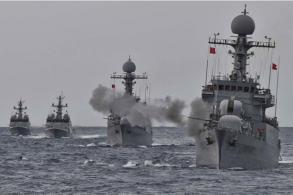 SE Asia stocks cautious as North Korea worries mount