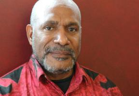 Papuan separatists to petition UN against Indonesian rule