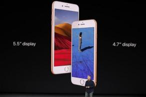 And now, the $999 Apple iPhone