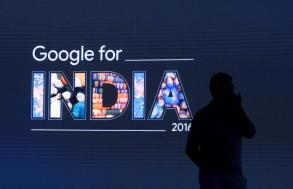 Google joins India's digital payments fray
