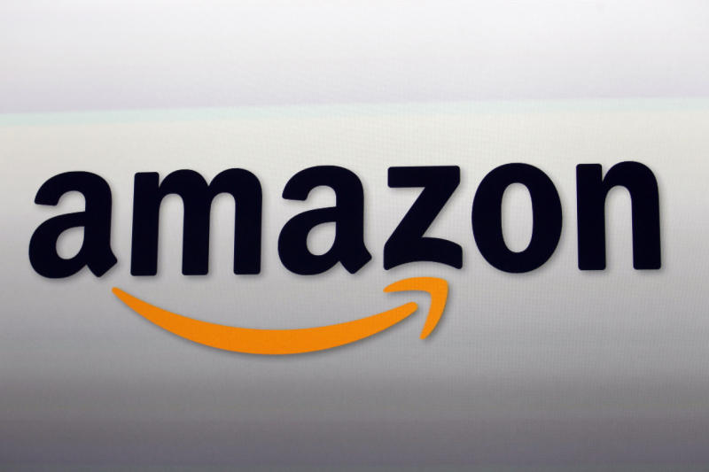 Amazon sends accidental gift email to shoppers