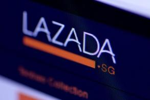 Lazada's logistics battle to win Southeast Asia