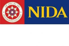 Majority want immediate elections - Nida Poll