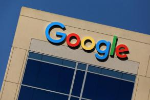 Google relaxes rules on free news stories