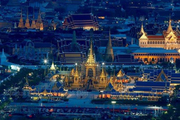 www.bangkokpost.com/media/content/20171003/c1_1335323_171003042605_620x413.jpg