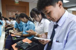 New regulation to protect pregnant students
