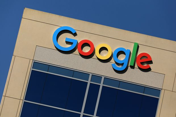 Google uncovered Russia-backed ads on YouTube, Gmail