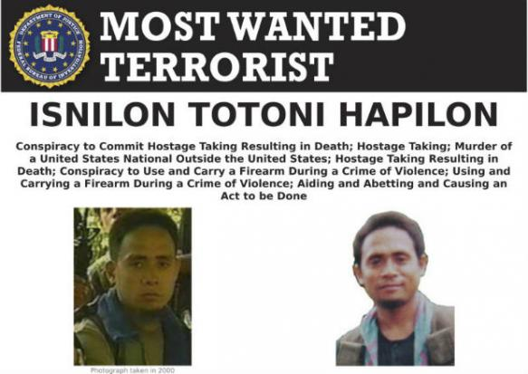 Philippines: Last leaders of IS-tied siege killed in Marawi | Bangkok Post: news