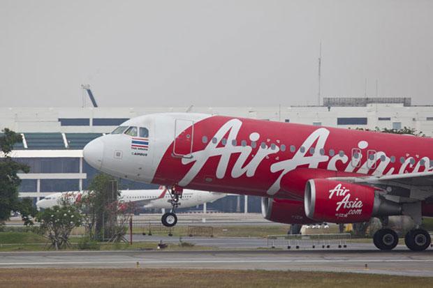 AirAsia Japan to relaunch next week