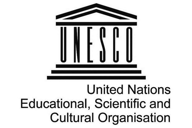 US challenges Unesco again | Bangkok Post: opinion
