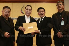 NBTC thins out digital TV licence rates