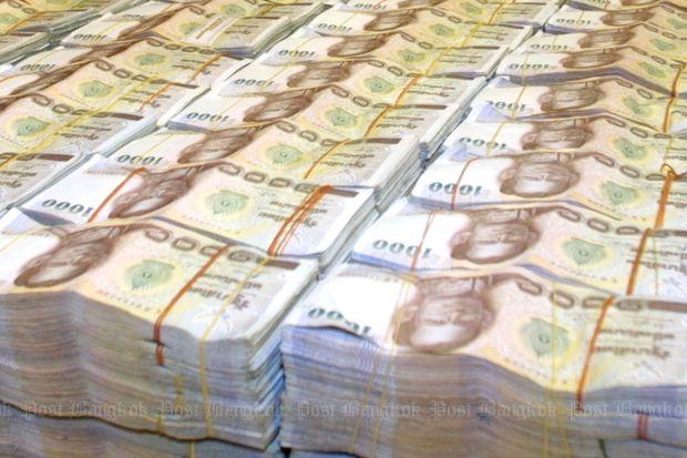 Picofinance apathy probed