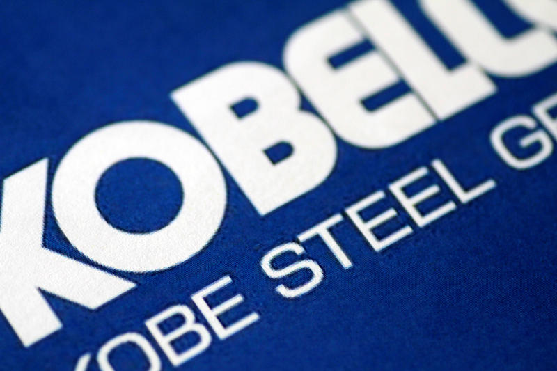 Car firms give Kobe products all-clear