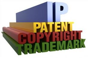 Intellectual property rules in dire need of a rethink