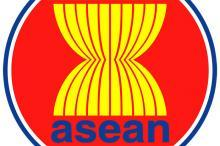 Asean defence ministers start two-day talks in Philippines