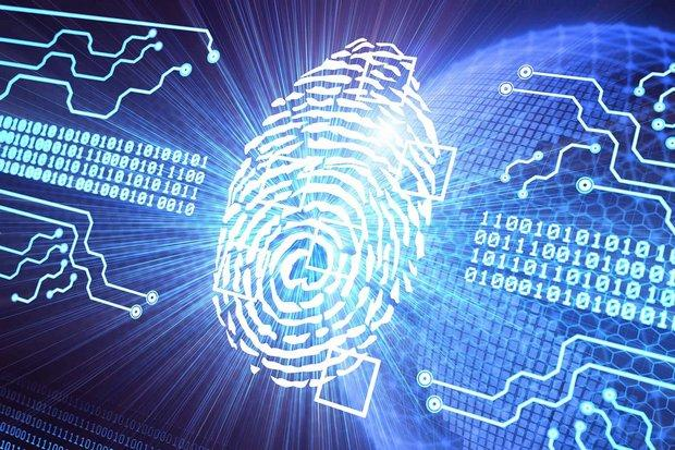 Unified Digital Identity Platform Planned Bangkok Post Tech
