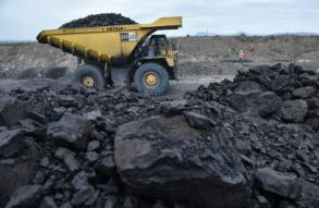 Coal, oil to lead energy demand-growth in SE Asia to 2040