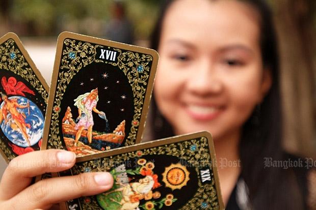 Your horoscope for 27 Oct - 2 Nov