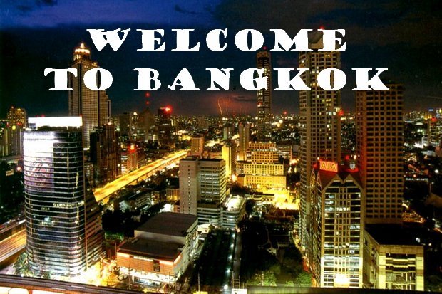 Bangkok stays second on most-visited city list