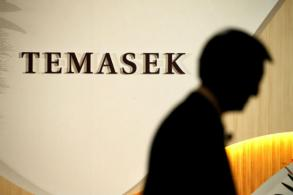 MUFG seeks to buy 40% of Bank Danamon from Temasek