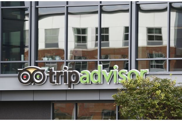 TripAdvisor flags hotels where sexual assault occurred
