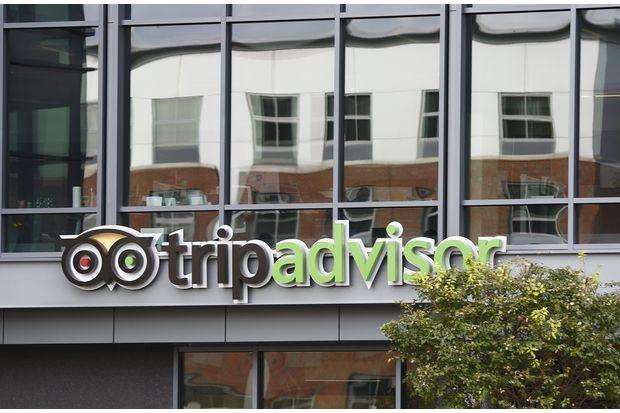 Tripadvisor Flags Hotels Where Ual Ault Occurred