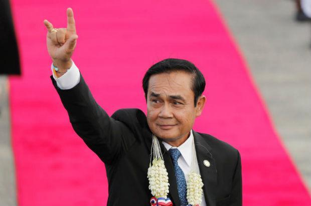 www.bangkokpost.com/media/content/20171112/c1_1359255_620x413.jpg