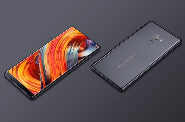 Xiaomi likes Thailand for phone sales