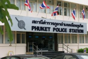 Phuket police hit with false arrest reports