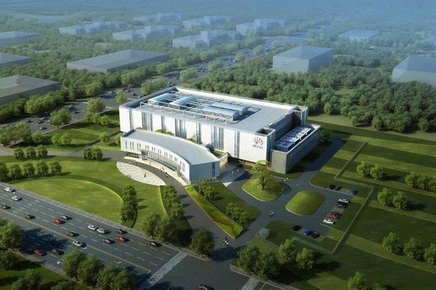 Opening up new industry | Bangkok Post: opinion
