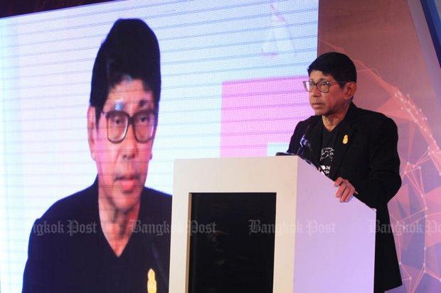 Deputy PM chimes in  on election  deadlines
