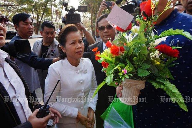 7 face charges in Jomsap retrial bid