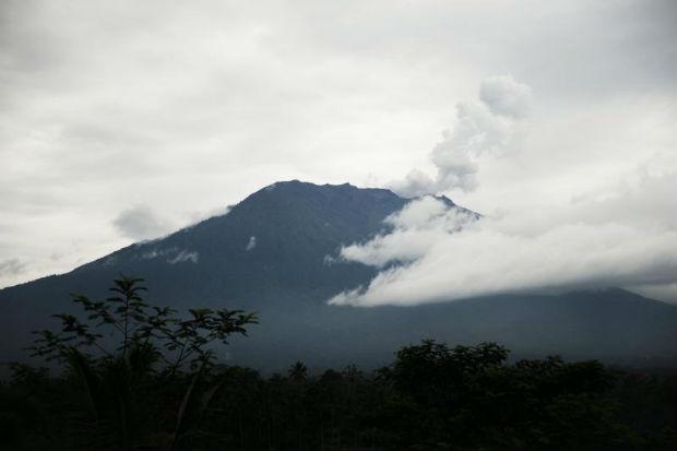 Indonesia Calls Singapore S Bali Travel Advisory Excessive Bangkok Post News