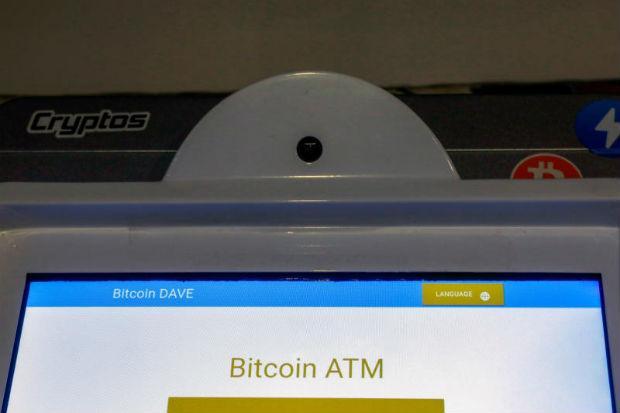 Bitcoin nears B500,000 as miner NiceHash reports hack | Bangkok Post: news