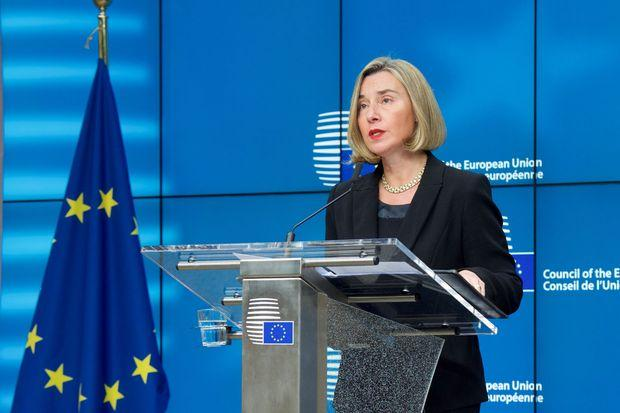 EU to restore full political contacts with Thailand | Bangkok Post: news